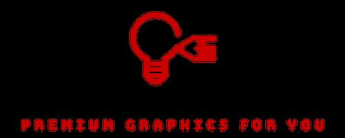 Creative Designs 101